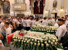 adrano_funerali_vittime_121_16_10_2019_011