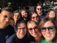 festa del ciao_acr_belpasso (3)