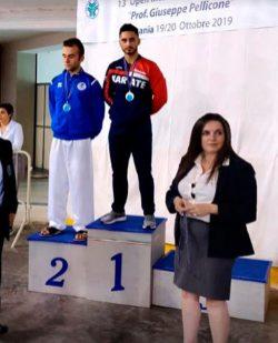 karate_borzì28_10_2019_004