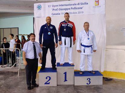 karate_borzì28_10_2019_005