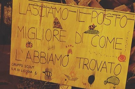 scout_licodia_cestini_panoramica2