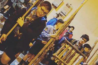 scout_licodia_cestini_panoramica8