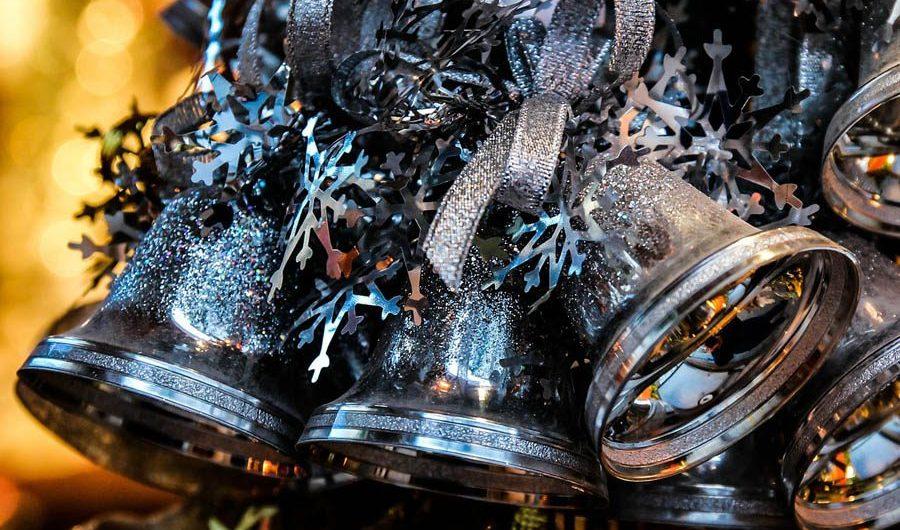 """Catania. """"Merry Christmas Market"""" ai Minoriti"""