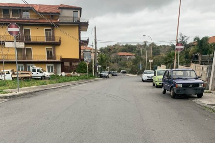 belpasso_cairoli_18_12_2019_02