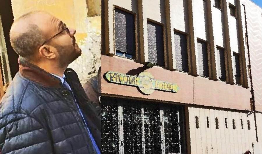 """Finanziamenti teatri siciliani: """"La Fenice"""" di Biancavilla resta fuori"""