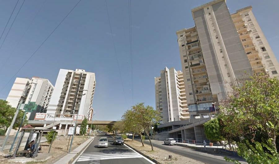 Catania. Rete Piattaforma per Librino sollecita interventi per il quartiere