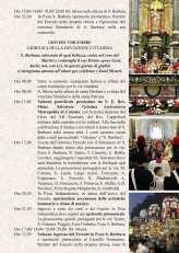 paternò_festa_santa_barbara_programma_2019_009