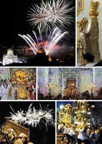 paternò_festa_santa_barbara_programma_2019_011