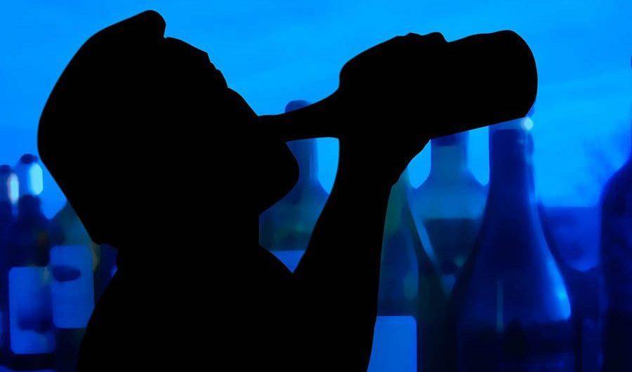 Bronte. Ubriaco provoca incidente stradale con feriti