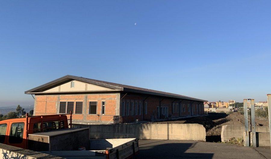 Scuola. Il liceo delle Scienze Umane lascia Biancavilla con rotta Santa Maria di Licodia