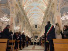 biancavilla_chiesa madre_riapertura_12_01_20 (10)