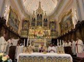 biancavilla_chiesa madre_riapertura_12_01_20 (3)