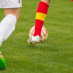 Calcio. Eccellenza girone B – Programma 18° giornata