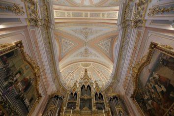 restauro-basilica-11 biancavilla