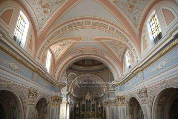 restauro-basilica-15 biancavilla
