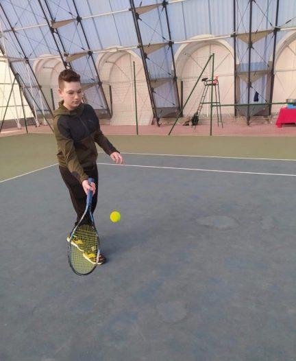 sporti.. (7)