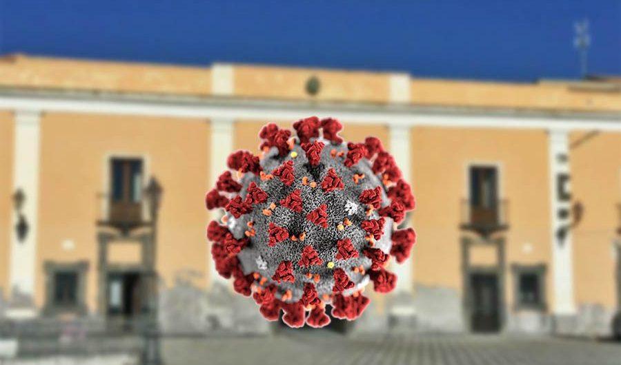 Coronavirus. Probabile caso a Santa Maria di Licodia
