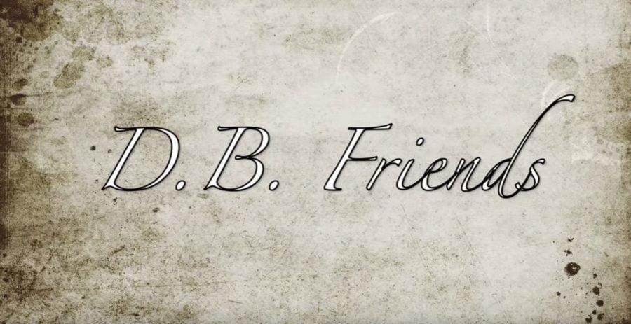 """Biancavilla. I Db Friends cantano per dire che """"Andrà tutto bene"""""""