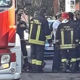 paternò_incendio_baratta_circumvallazione_29_05_2020_004