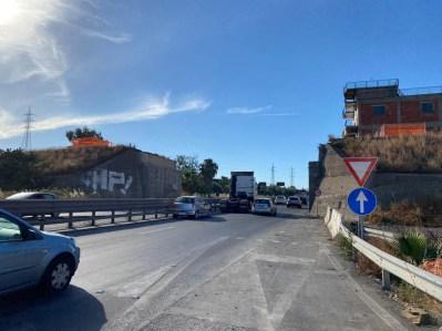 motta_ponte_graci_ss_121_18_06_2020_009