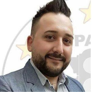 Biancavilla. Salvatore Scalisi lascia il Consiglio comunale: è pronta la poltrona di assessore