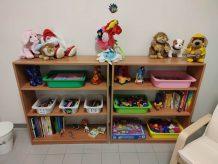 belpasso_nursery_14_09_2020_006