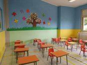 scuola_bosco_biancavilla_militari_usa_sigonella_17_09_2020_012