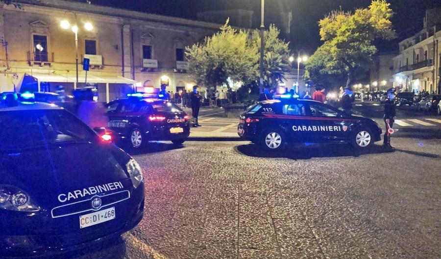 Risse a Paternò, M5S: «Massima attenzione Prefetto sul territorio»