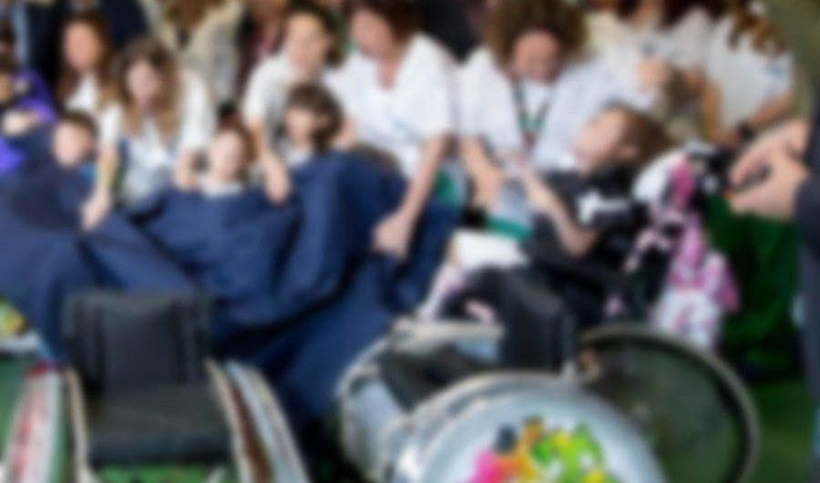 Biancavilla. Studenti disabili ancora senza assistenza alla comunicazione e igienico-sanitaria