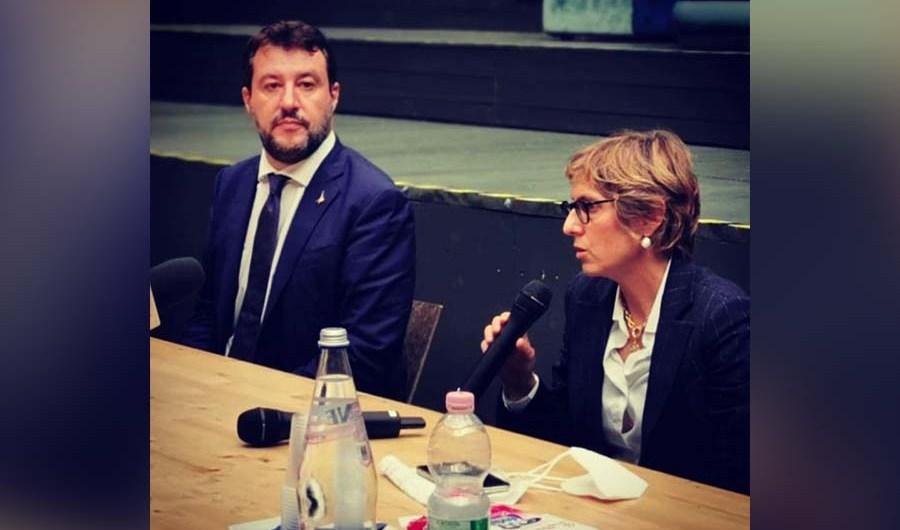 Processo Salvini. Giudice rinvia l'udienza. Saranno sentiti Conte, Lamorgese, Di Maio e altri ex ministri