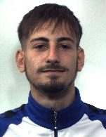 Vito Longhitano