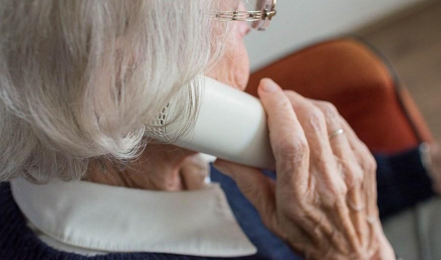Paternò. Covid, sostegno psicologico M5S propone sportello telefonico di assistenza