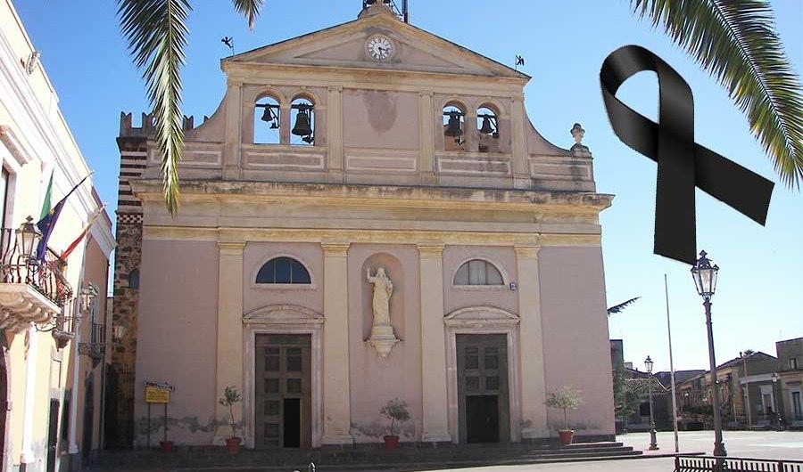 Covid. Santa Maria di Licodia piange altre due vittime