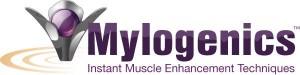 mylogenics1 (1)