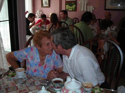 celebration-2008-070