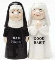 bad-habit-good-habit-309x338