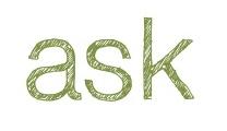 ask JPG