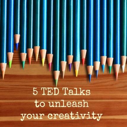 5_talks_to_kickstart_your_creativity