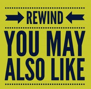 rewind 1_chartreuse