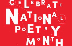 national-poetry-month-630