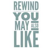 rewind_periwinkle on white