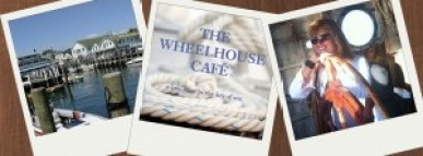 Wheelhouse 3