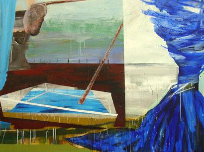 schilderijen_2006_005_kl