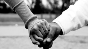 Marriage Counseling Los Angeles, Couples Therapy Los Angeles