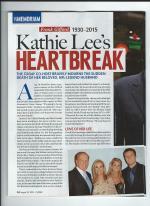 Psychologist West Hollywood - Kathie Lee4