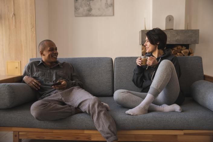 marriage therapist in los angeles