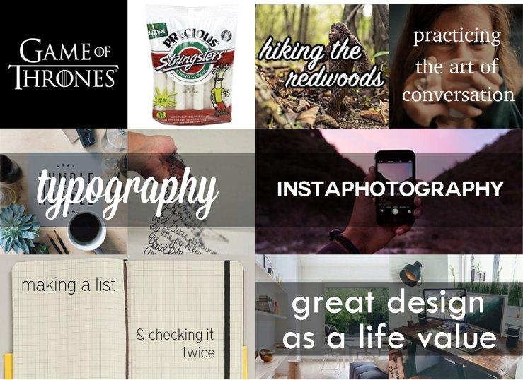 about photos