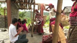 what is ywam frontier missions