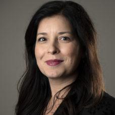 Janet Arsenault