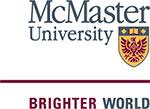 McMaster-Logo